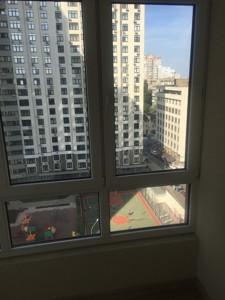 Квартира Сікорського Ігоря (Танкова), 4б, Київ, Z-570812 - Фото 18