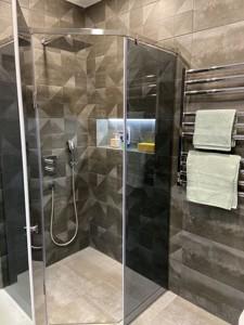 Квартира Бендукідзе Кахи, 2, Київ, A-110840 - Фото 21