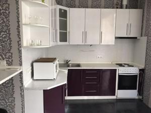 Apartment Rudanskoho Stepana, 3а, Kyiv, Z-588217 - Photo 7
