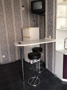 Apartment Rudanskoho Stepana, 3а, Kyiv, Z-588217 - Photo 8