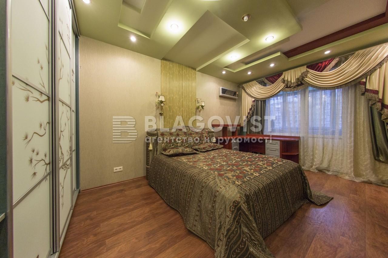 Квартира C-107102, Героев Сталинграда просп., 6, Киев - Фото 7