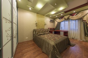 Квартира Героїв Сталінграду просп., 6, Київ, C-107102 - Фото 6