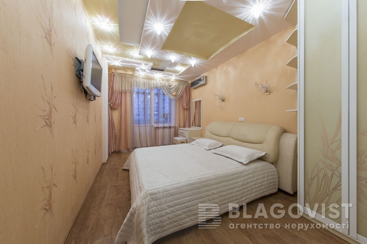 Квартира C-107102, Героев Сталинграда просп., 6, Киев - Фото 10