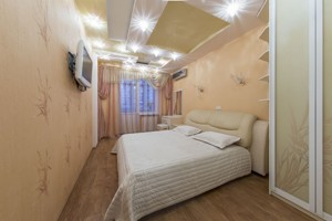 Квартира Героїв Сталінграду просп., 6, Київ, C-107102 - Фото 9