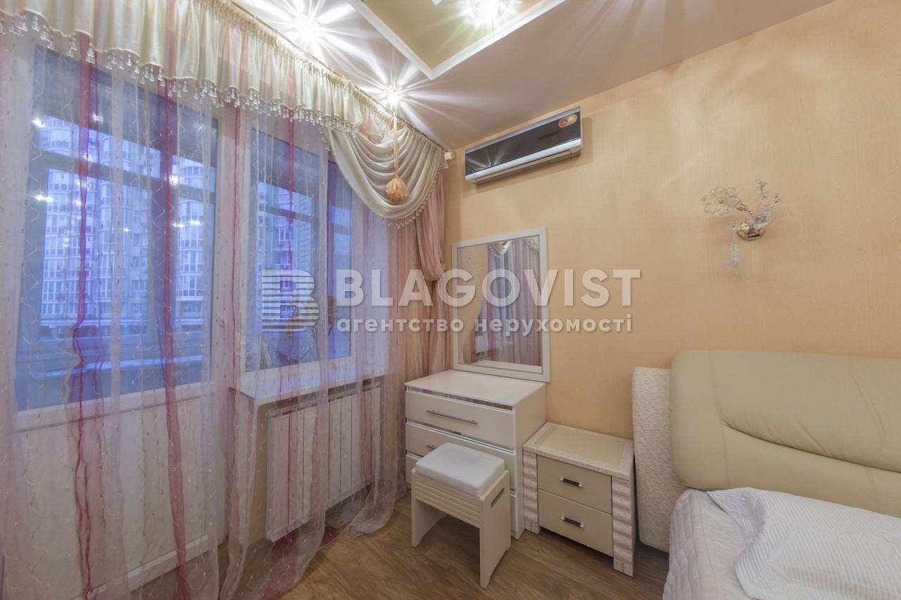 Квартира C-107102, Героев Сталинграда просп., 6, Киев - Фото 11