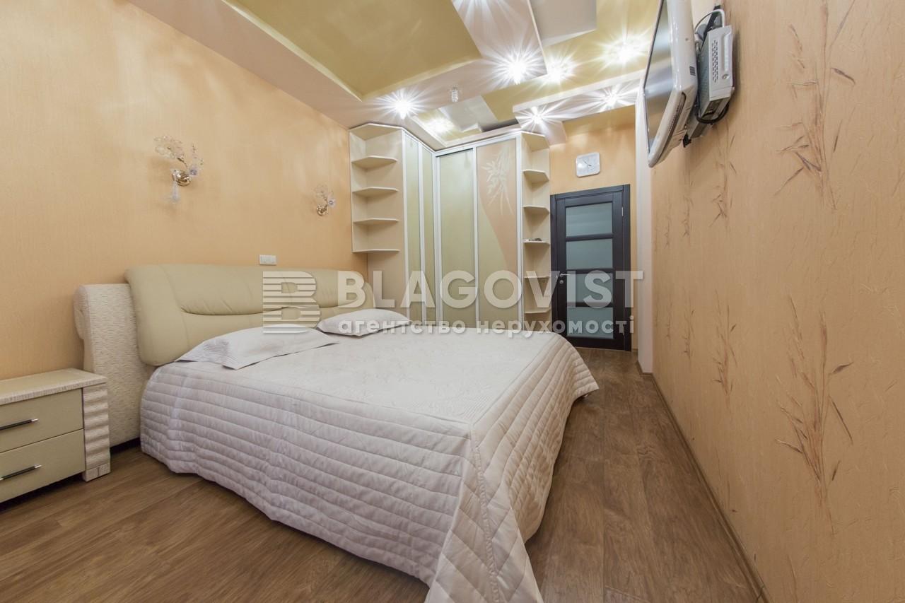 Квартира C-107102, Героев Сталинграда просп., 6, Киев - Фото 12