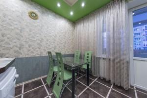 Квартира Героїв Сталінграду просп., 6, Київ, C-107102 - Фото 16