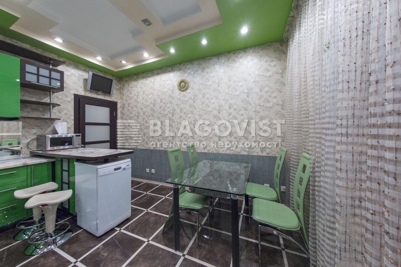 Квартира C-107102, Героев Сталинграда просп., 6, Киев - Фото 18
