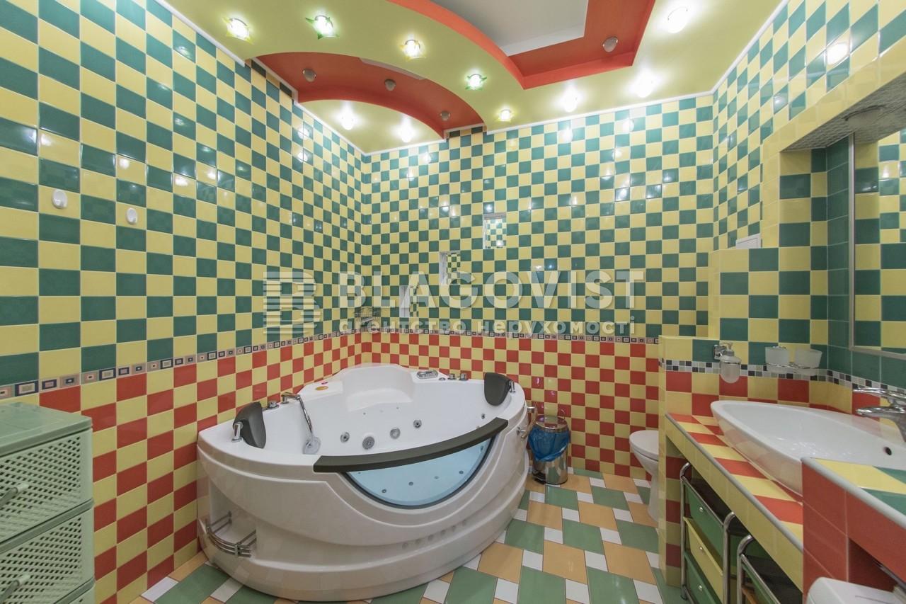 Квартира C-107102, Героев Сталинграда просп., 6, Киев - Фото 20