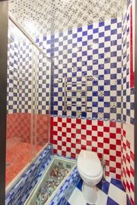 Квартира Героїв Сталінграду просп., 6, Київ, C-107102 - Фото 20