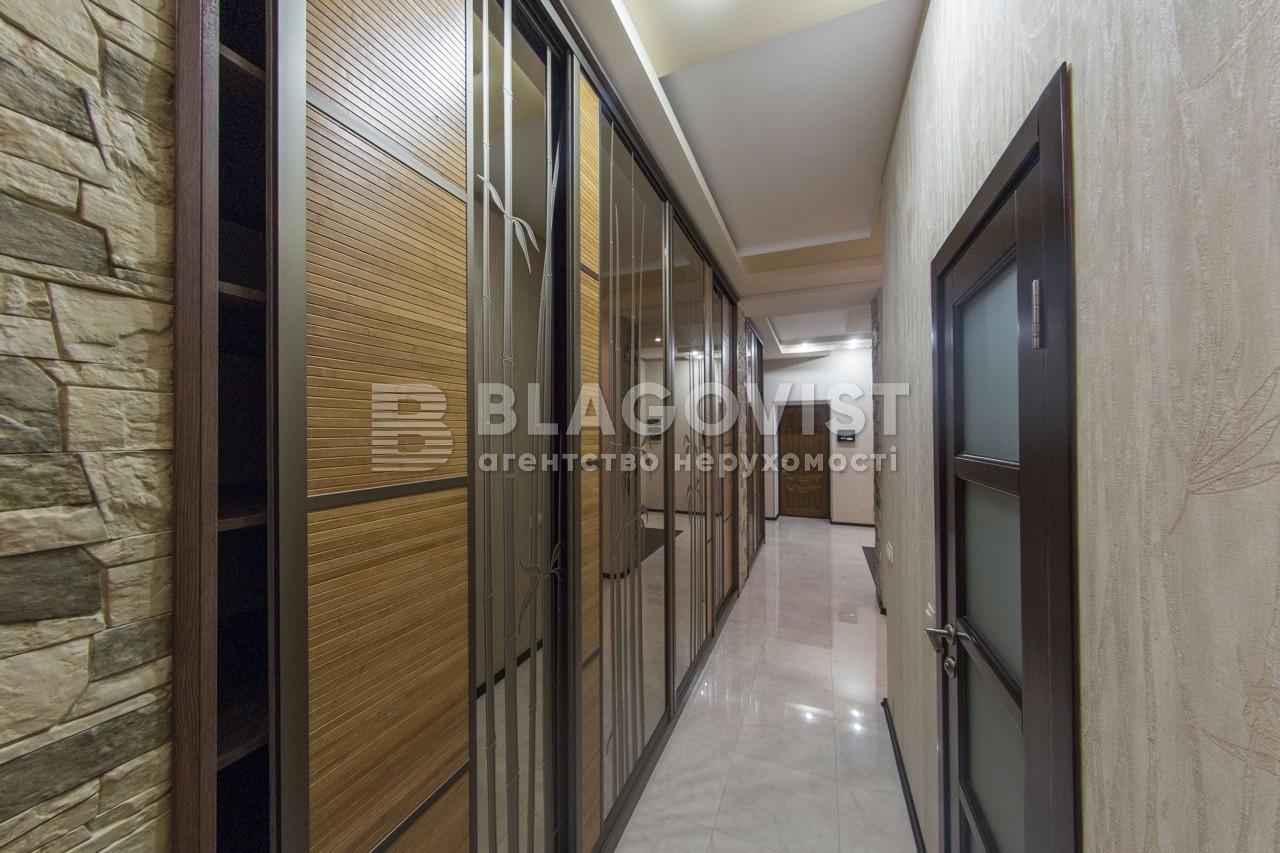 Квартира C-107102, Героев Сталинграда просп., 6, Киев - Фото 25