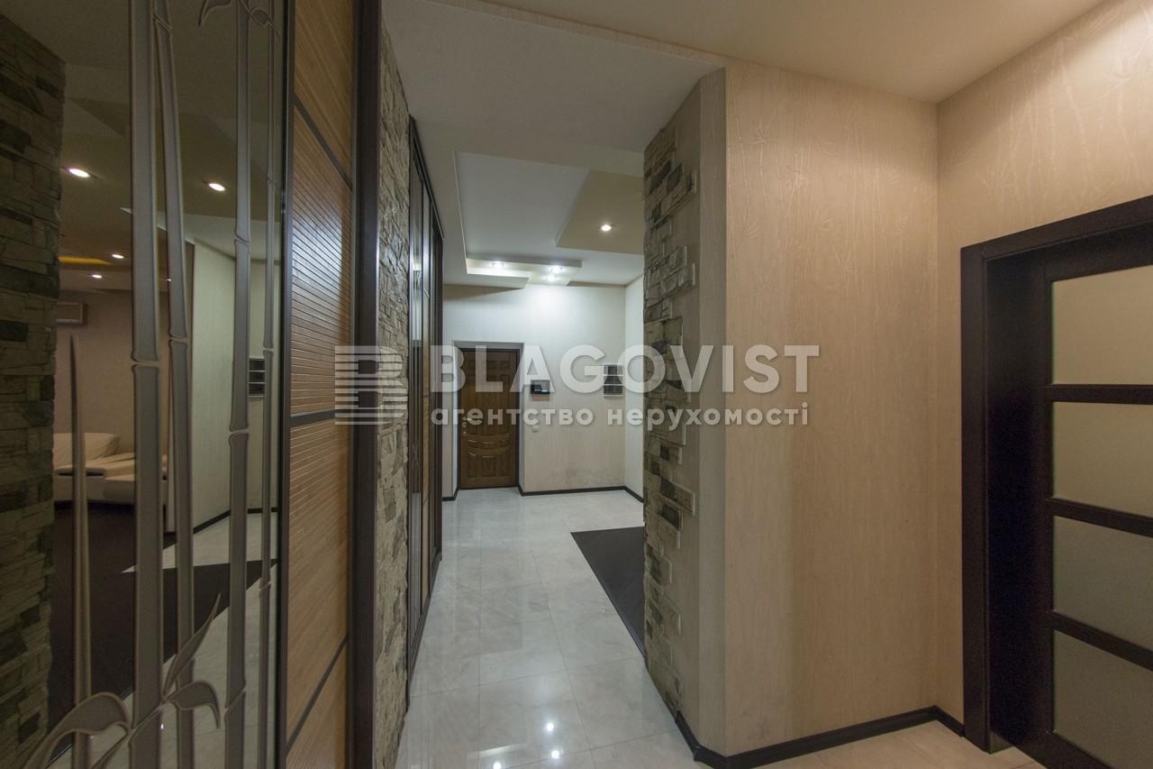 Квартира C-107102, Героев Сталинграда просп., 6, Киев - Фото 26