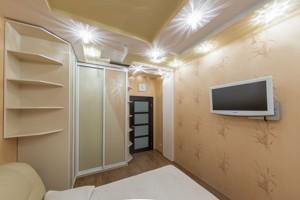 Квартира Героїв Сталінграду просп., 6, Київ, C-107102 - Фото 12