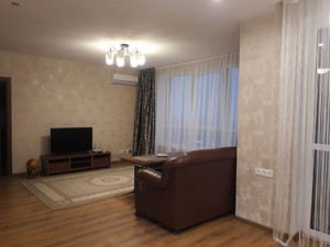 Квартира Зарічна, 1г, Київ, Z-609022 - Фото 5