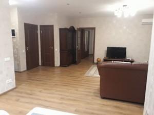Квартира Зарічна, 1г, Київ, Z-609022 - Фото 6