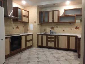 Квартира Микільсько-Слобідська, 4в, Київ, Z-646284 - Фото 5