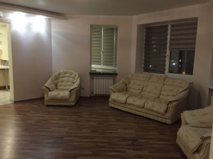 Квартира Микільсько-Слобідська, 4в, Київ, Z-646284 - Фото 4