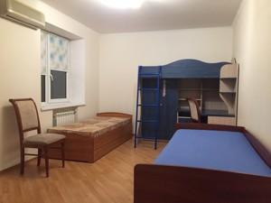 Квартира Микільсько-Слобідська, 4в, Київ, Z-646284 - Фото 7