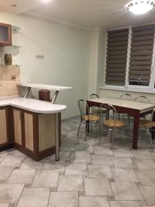 Квартира Микільсько-Слобідська, 4в, Київ, Z-646284 - Фото 9