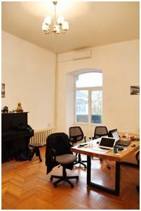 Квартира Ярославів Вал, 28, Київ, E-39077 - Фото3