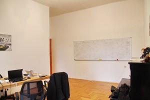 Квартира Ярославов Вал, 28, Киев, E-39077 - Фото 5
