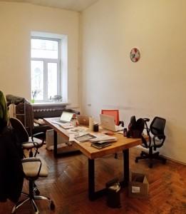 Квартира Ярославов Вал, 28, Киев, E-39077 - Фото 6