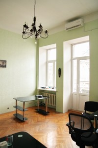 Квартира Ярославов Вал, 28, Киев, E-39077 - Фото 8