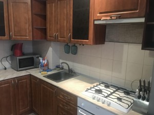 Квартира Героїв Дніпра, 20а, Київ, Z-1398689 - Фото 10
