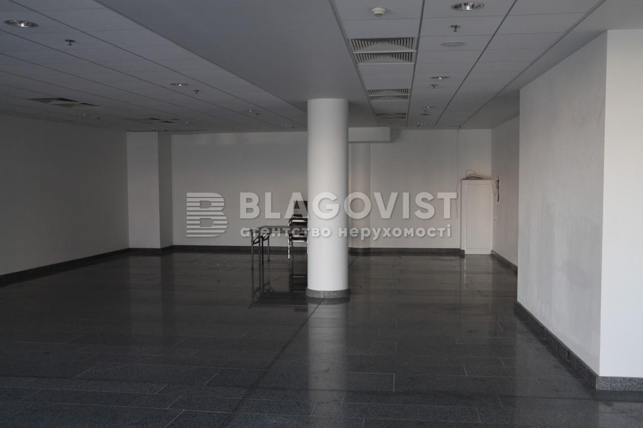 Нежилое помещение, E-39078, Большая Васильковская, Киев - Фото 5