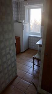 Квартира Російська, 31б, Київ, Z-878184 - Фото 4