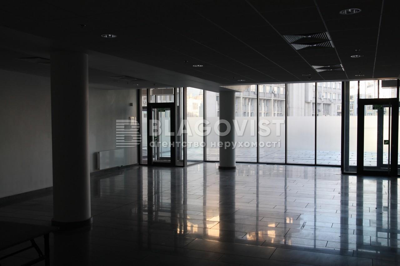 Нежилое помещение, E-39078, Большая Васильковская, Киев - Фото 11