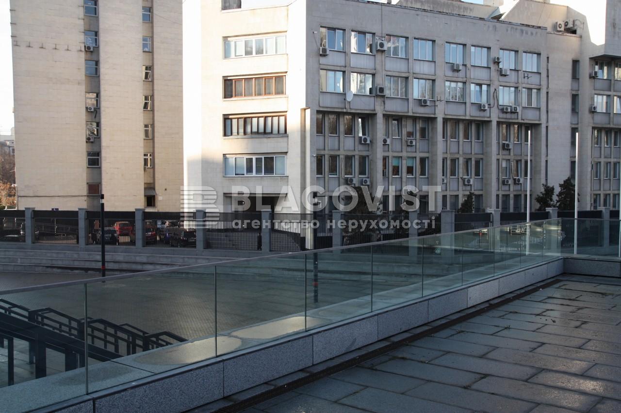 Нежилое помещение, E-39078, Большая Васильковская, Киев - Фото 14