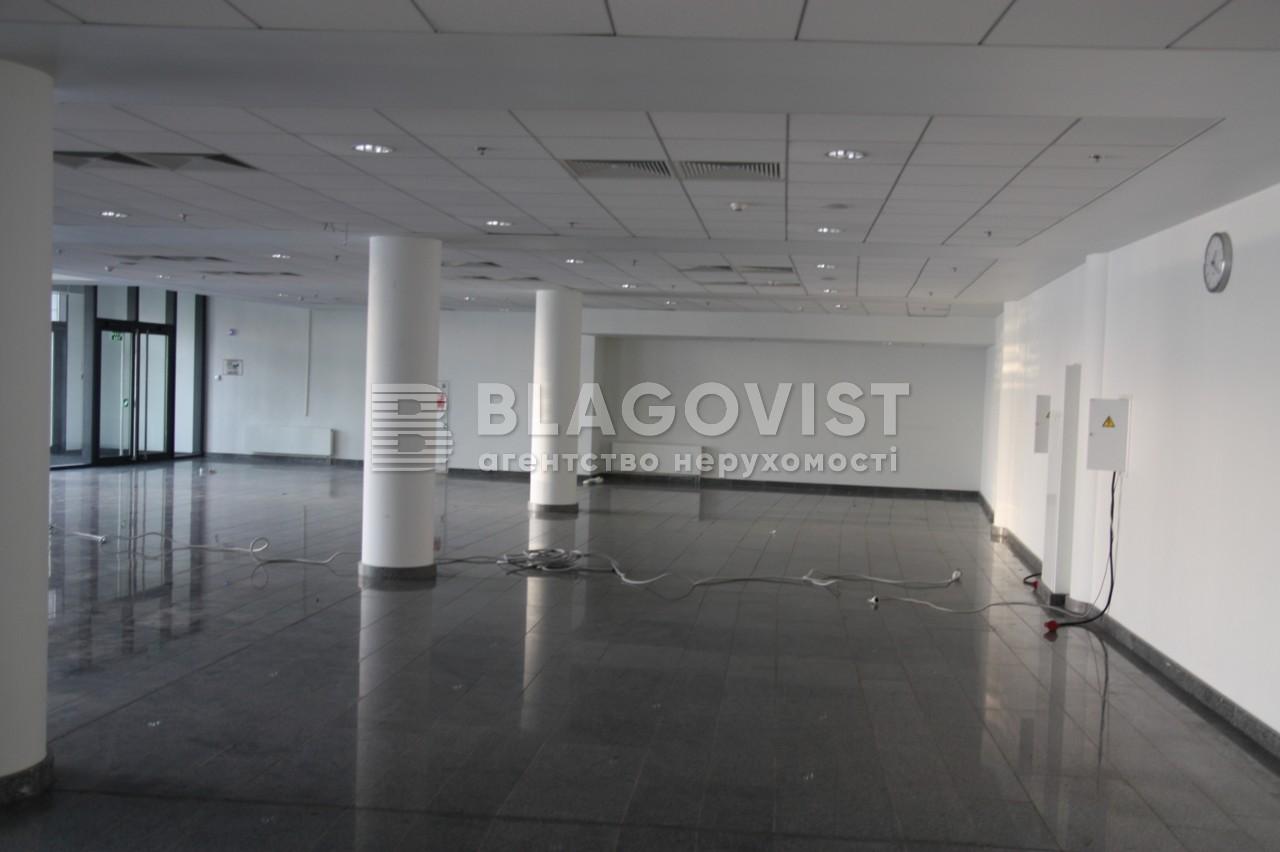 Нежилое помещение, E-39078, Большая Васильковская, Киев - Фото 9