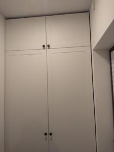 Квартира Регенераторна, 4 корпус 3, Київ, M-36801 - Фото 13