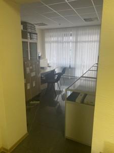 Нежилое помещение, Оболонская набережная, Киев, F-23470 - Фото 4