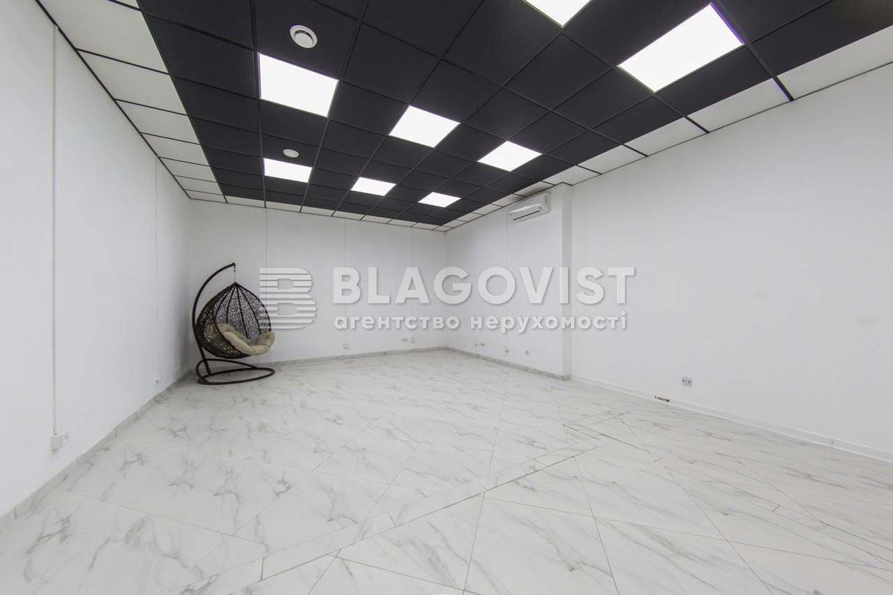 Нежитлове приміщення, R-21194, Срібнокільська, Київ - Фото 25