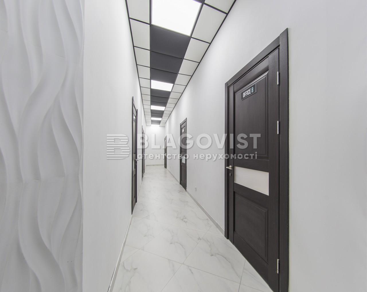Нежитлове приміщення, R-21194, Срібнокільська, Київ - Фото 32