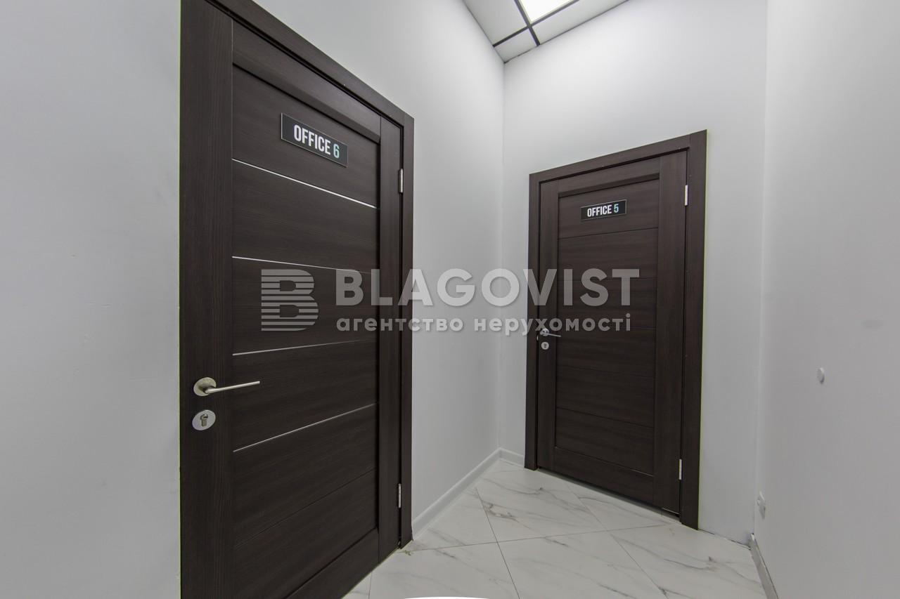 Нежитлове приміщення, R-21194, Срібнокільська, Київ - Фото 36