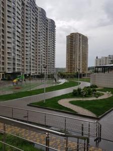 Квартира Демеевская, 29, Киев, Z-597341 - Фото 2