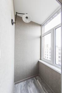 Квартира Юнацька, 6, Київ, C-107057 - Фото 14