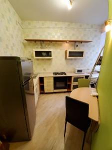 Квартира Рейтарская, 2, Киев, Z-756436 - Фото 8