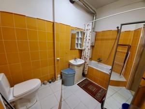 Квартира Рейтарская, 2, Киев, Z-756436 - Фото 10