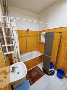 Квартира Рейтарская, 2, Киев, Z-756436 - Фото 9