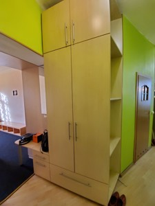 Квартира Рейтарская, 2, Киев, Z-756436 - Фото 11