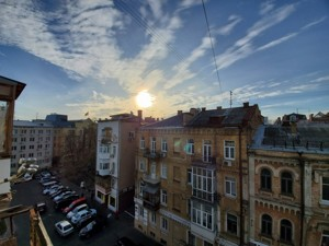 Квартира Рейтарская, 2, Киев, Z-756436 - Фото 13