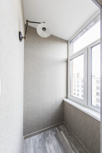Квартира Юнацька, 10, Київ, C-107059 - Фото 13