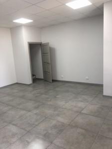 Нежилое помещение, Центральная, Киев, Z-589543 - Фото 4