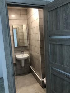 Нежилое помещение, Центральная, Киев, Z-589543 - Фото 7
