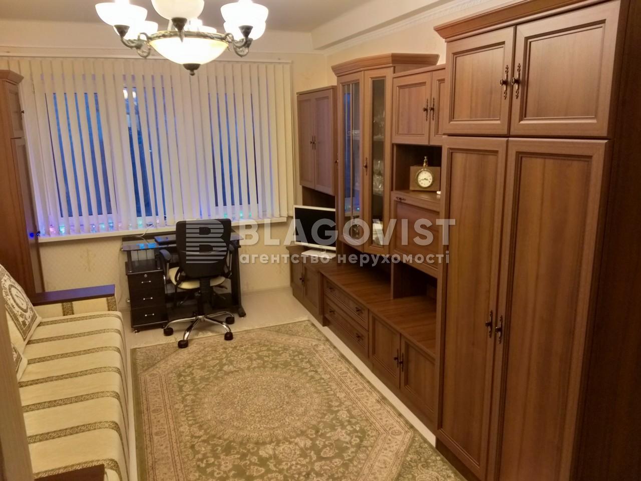Квартира F-23761, Гавела Вацлава бульв. (Лепсе Ивана), 3, Киев - Фото 3