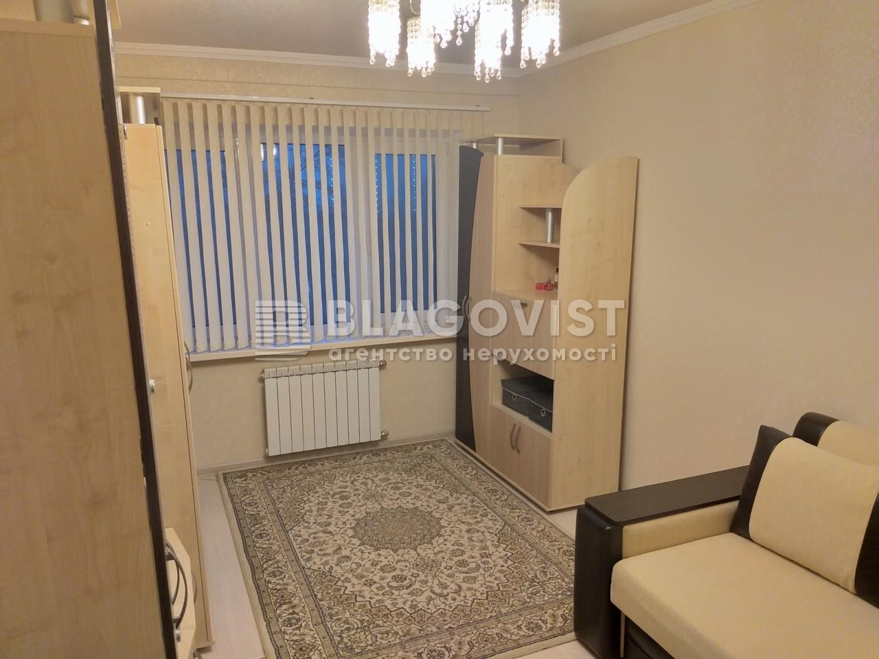 Квартира F-23761, Гавела Вацлава бульв. (Лепсе Ивана), 3, Киев - Фото 5